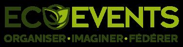 EcoEvents logo